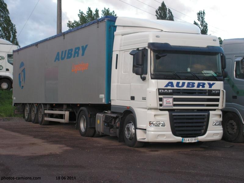 Aubry - Rambervilliers (88) 18_06_13