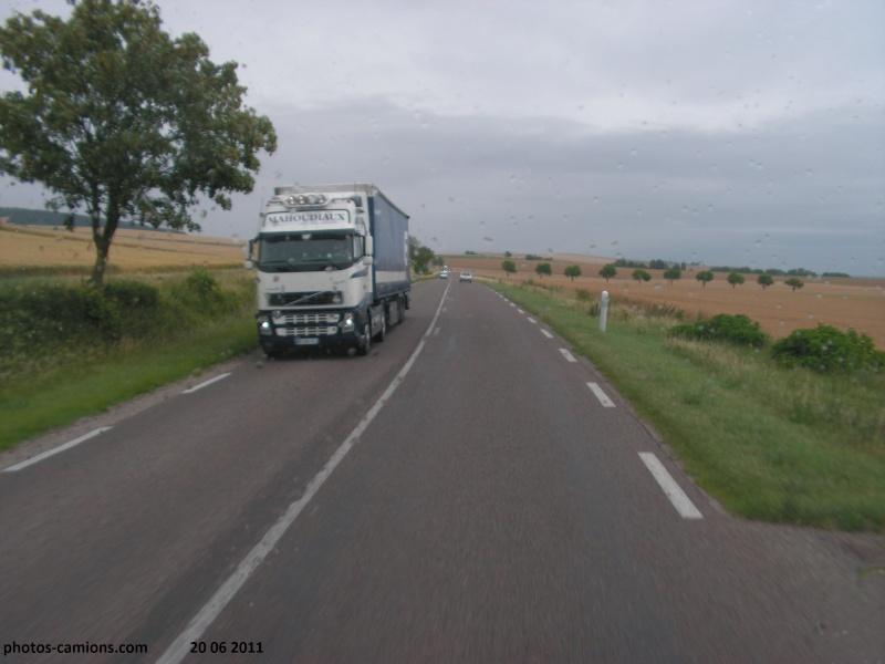 Mahoudiaux (Cormontreuil, 51) 20_06_18