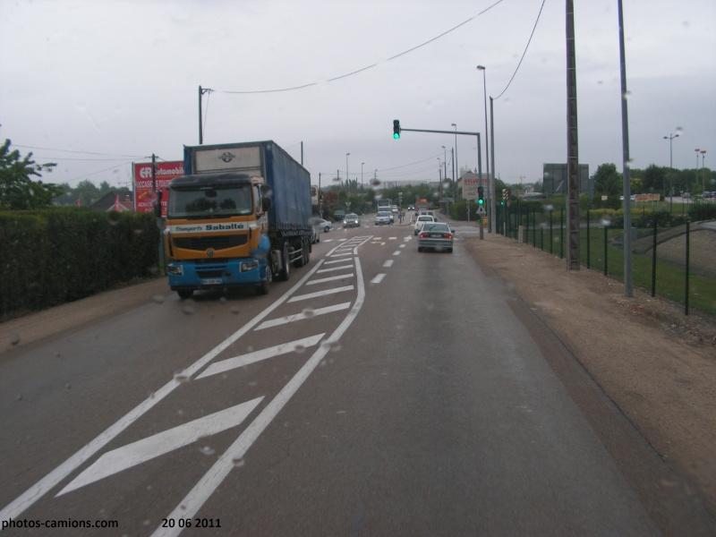 Transports Sabatté (Malesherbes, 45) 20_06_21