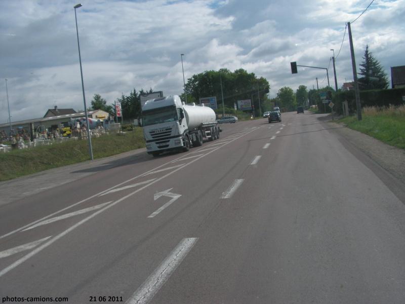 Erstein Transports (groupe Alainé) (Erstein, 67) 21_06_57
