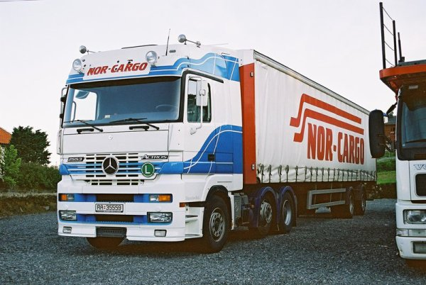 Bring (ex Nor Cargo et Frigoscandia) - Page 2 26793510