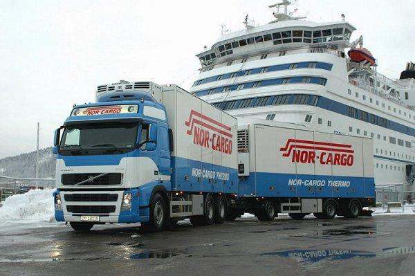 Bring (ex Nor Cargo et Frigoscandia) - Page 2 26866710
