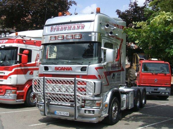 Straumann (Colmar) (68) 27489912