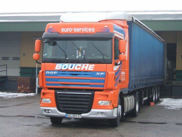 Bouché (Phalsbourg) (57) 27902710
