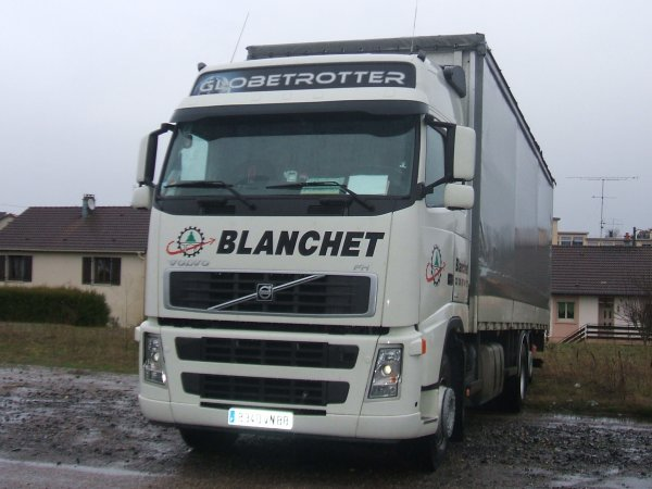 Blanchet (Vincey, 88) 28321210