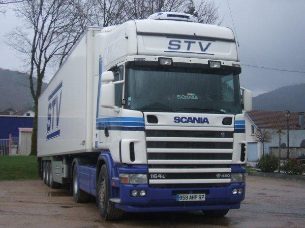 STV (Société des Transports Voltz)(Dettwiller, 67) - Page 4 28322710