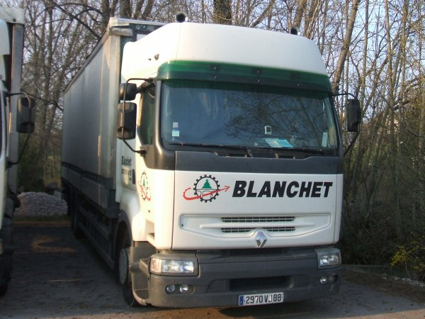 Blanchet (Vincey, 88) 28368210