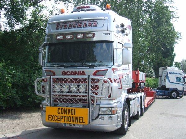 Straumann (Colmar) (68) 28807710