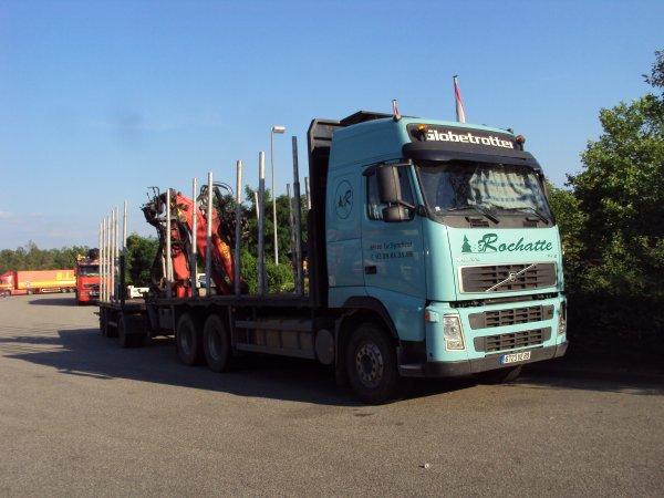 STR (Société Transports Rochatte)(Le Syndicat, 88) 28872312