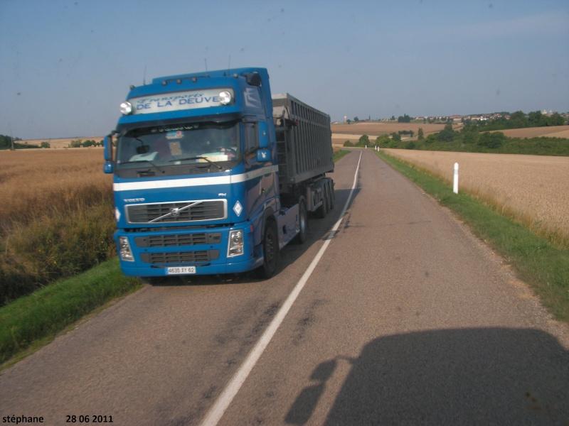 Transports de la Deuve (62) 28_06115