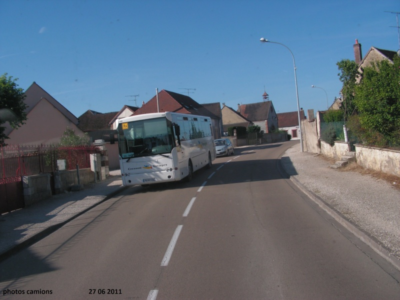 Transdev  Les Courriers de l'Aube. - Page 4 28_06_12