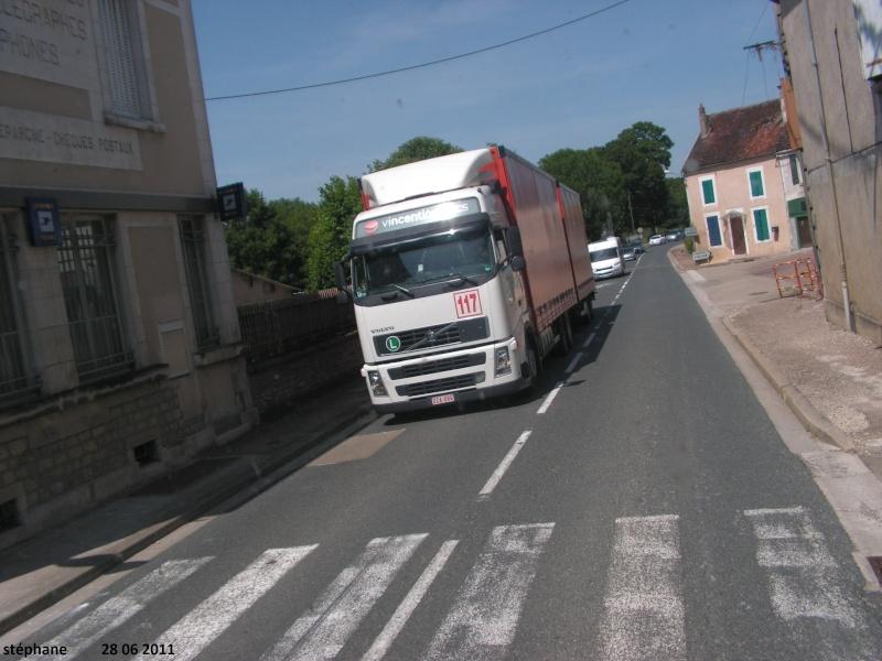 Vincent Logistics (Herstal) 28_06_78