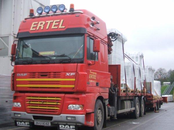 Ertel (Verquigneul 62) 29662110