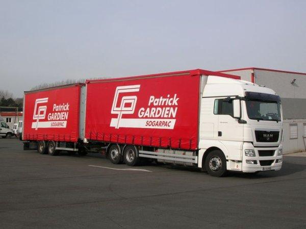 Patrick Gardien.(Arras 62) 29907510