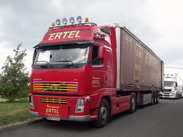 Ertel (Verquigneul 62) 30071910