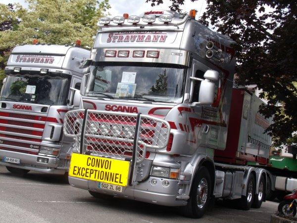 Straumann (Colmar) (68) 30079110