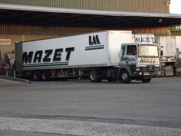 Mazet (Aubenas, 07) - Page 2 30349810
