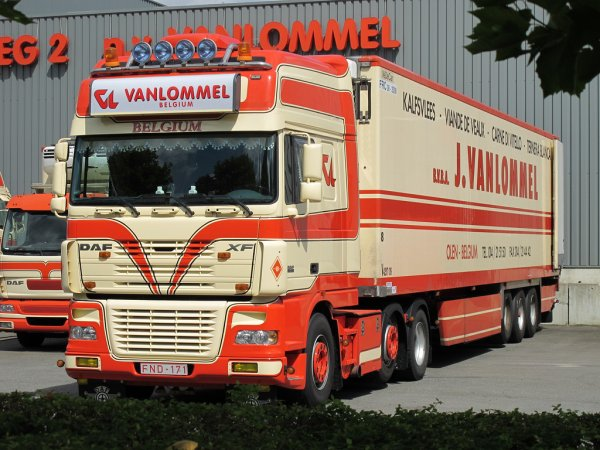 Vanlommel (Olen) 30352513
