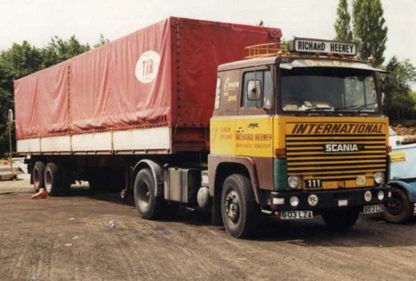 Scania LB 111 et 141. 30422112