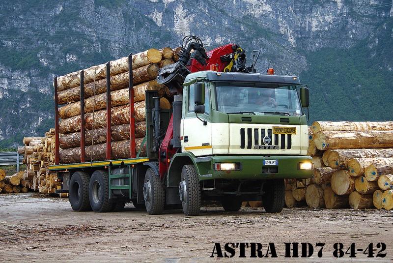 Astra (I) 39043310