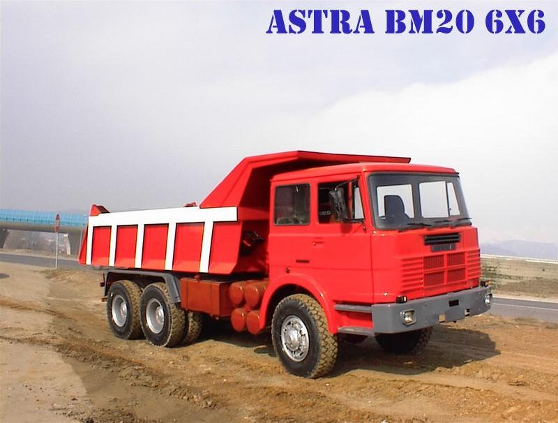 Astra (I) Astrab12