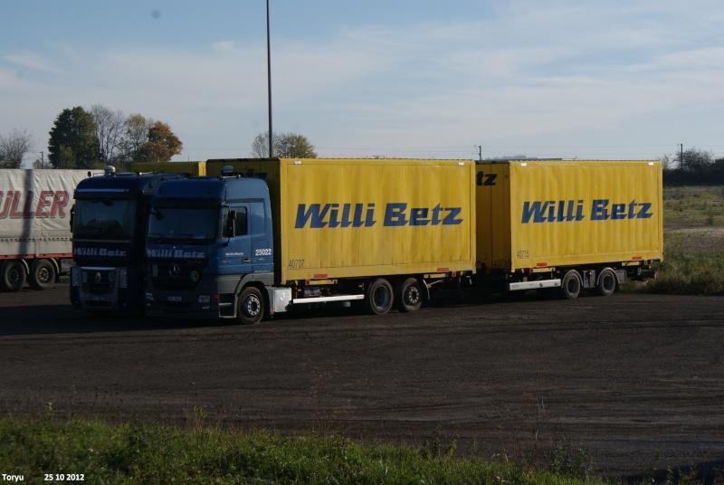 Willi Betz (Reutlingen) - Page 6 Dsc09411