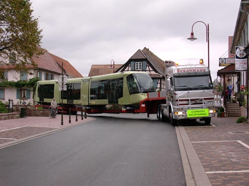 Straumann (Colmar) (68) Dscn0010