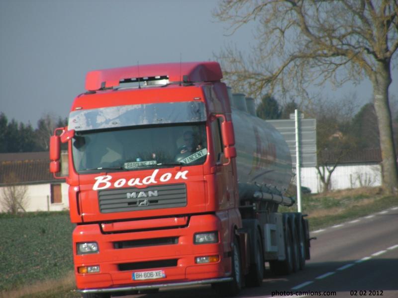 Boudon  (groupe Delisle)(Pont Saint Esprit, 30) Le_02_36