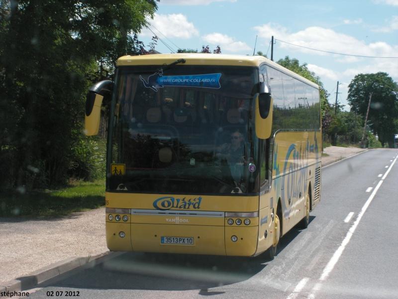 Cars et Bus de la région Champagne Ardennes - Page 3 Le_02_56