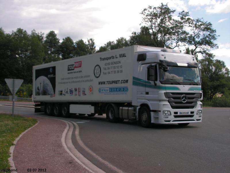 Transports L Vial.(Bonson, 42) Le_03_65
