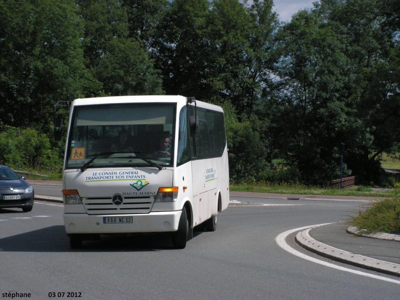 Cars et Bus de la région Champagne Ardennes - Page 3 Le_03_83