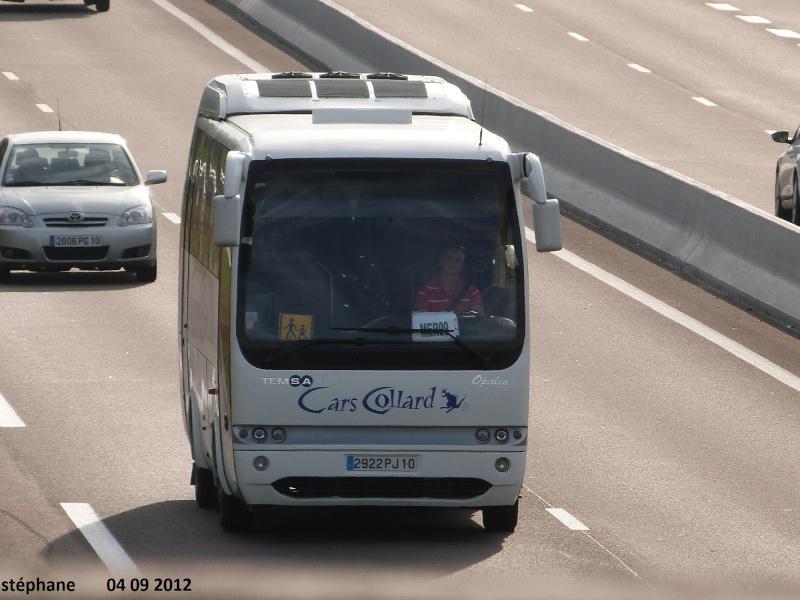 Cars et Bus de la région Champagne Ardennes - Page 3 Le_04114