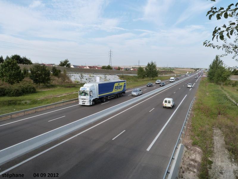 Transports Feidt (Molsheim) (67) (Groupe GPC Logistics) Le_04_66
