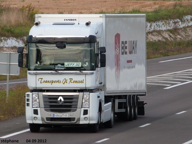 Transports JL Roussel (Bougy lez Neuville) (45) Le_04_95