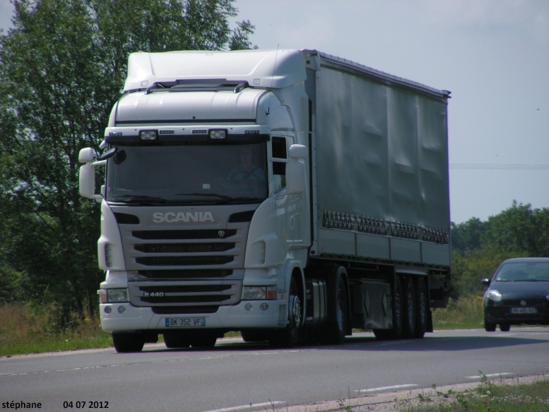 Scania série R G et P - Page 5 Le_05108