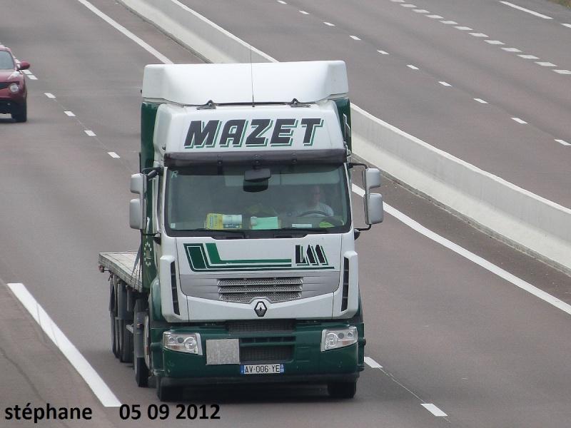 Mazet (Aubenas, 07) - Page 2 Le_05186