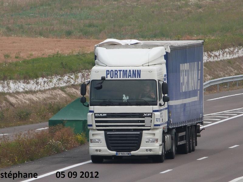 Portmann (Sausheim) (68) - Page 4 Le_05225