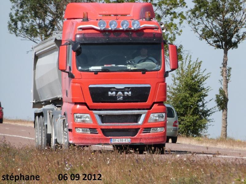 Vernier (Culoison) (10) Le_06146