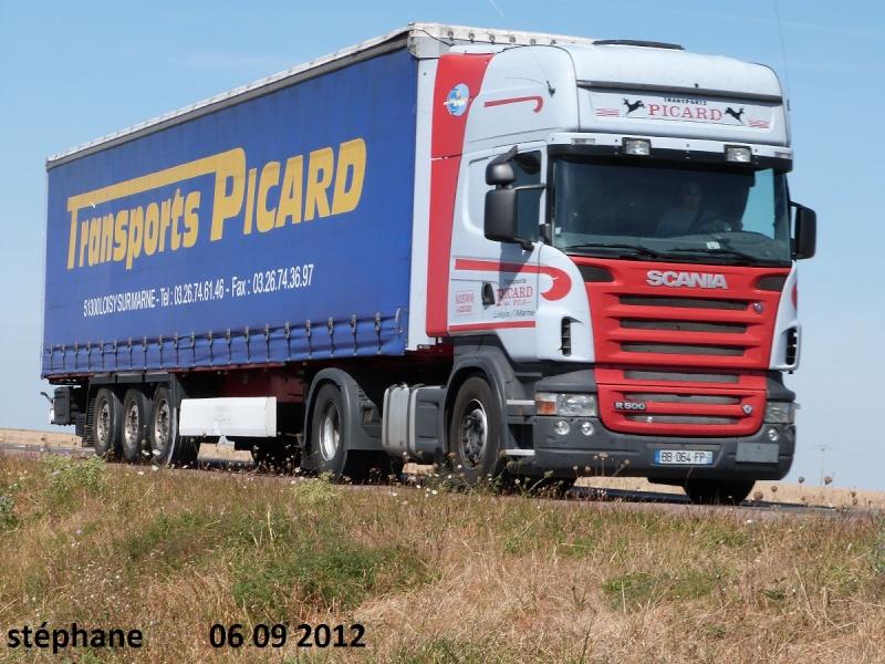 Picard (Loisy sur Marne) (51) - Page 3 Le_06150