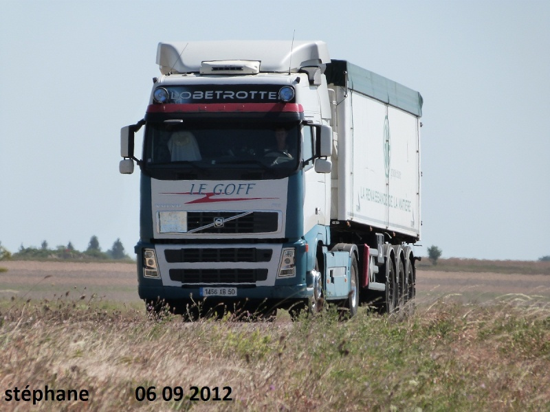 Le Goff (Orval, 50) Le_06154