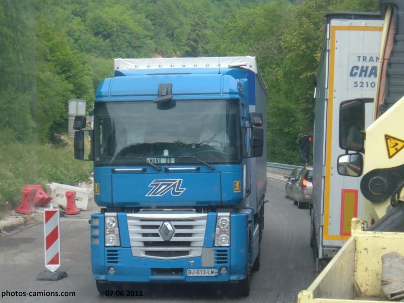 Transports Archereau (Prix les Mézieres, 08) Le_07_19
