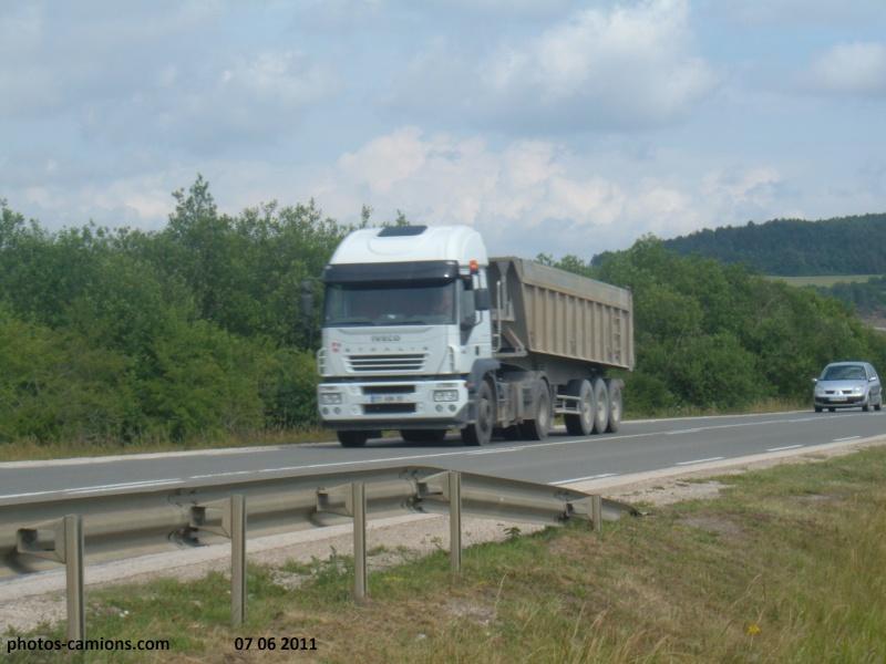 France Route (Blacy, 51) Le_07_27