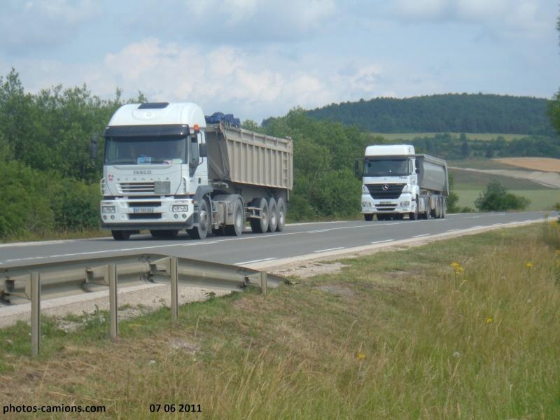 France Route (Blacy, 51) Le_07_28