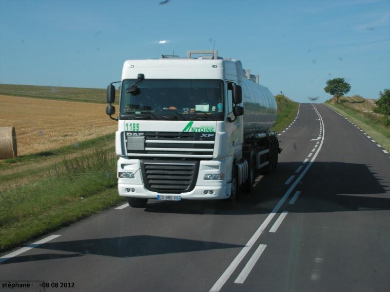 Transports Antoine (Lisieux) (14) (groupe Delisle) - Page 4 Le_08138