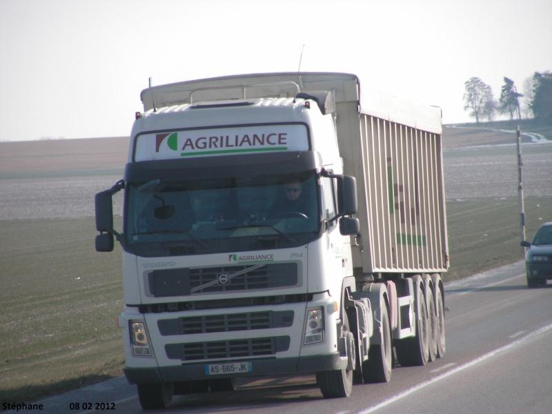 Agriliance (La Veuve) (51) Le_08_57
