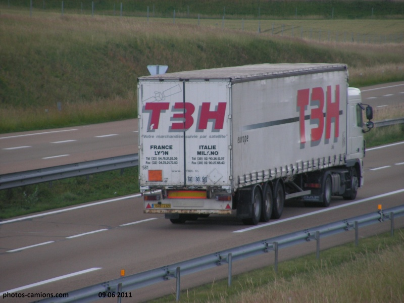 TBH (Transports Briançon Hickmann) (Corbas) (69) Le_09105