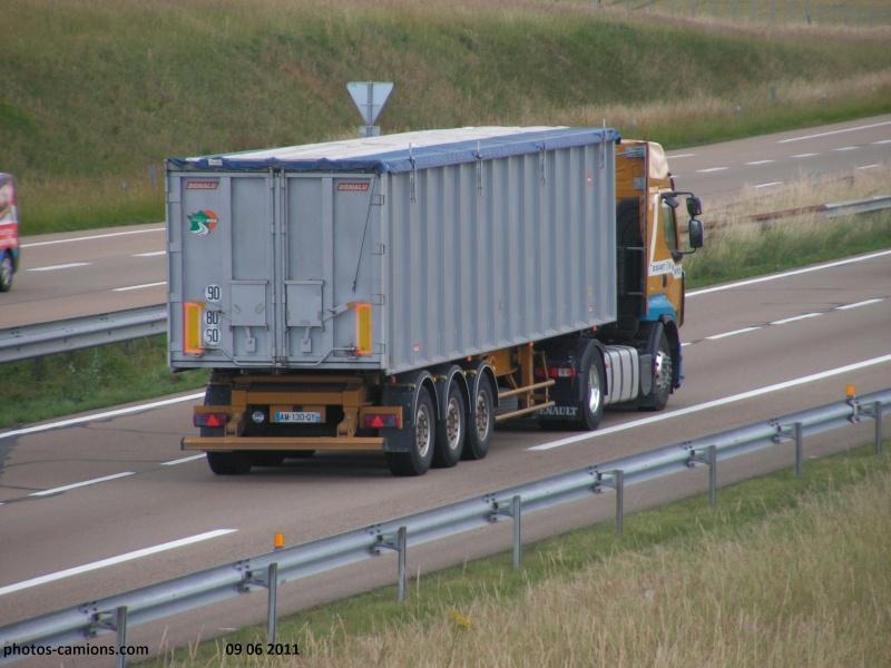 Transports Sabatté (Malesherbes, 45) Le_09127