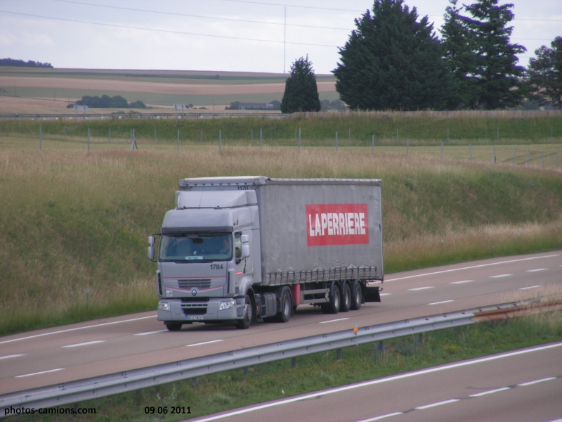 Laperriere (groupe Mazet)(Arbent, 01) Le_09134