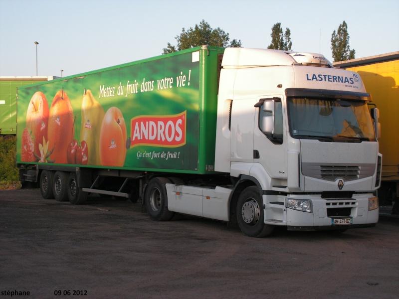 Transports Lasternas (Objat 19) Le_09151