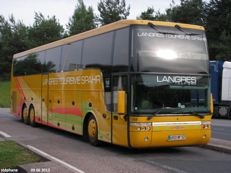 Cars et Bus de la région Champagne Ardennes - Page 3 Le_09189